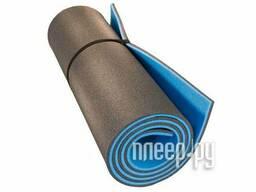 Коврик Россия 1800х600х12mm Light Blue-Anthracite 85201651