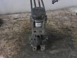 Кран главный тормозной (подпедальный) Рено Премиум ДСИ