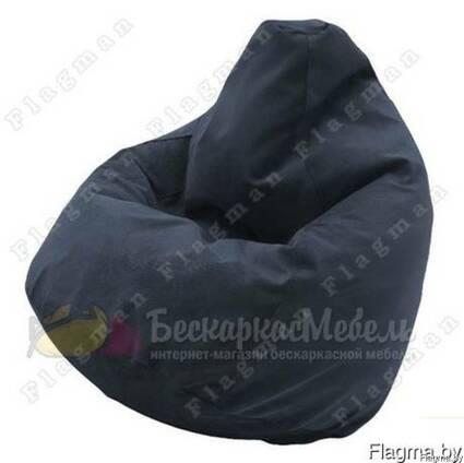 Кресло-мешок Груша Verona 37