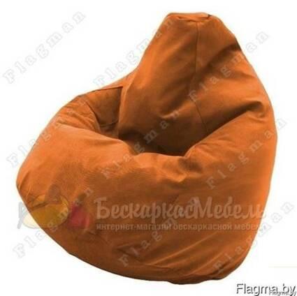 Кресло-мешок Груша Verona 45