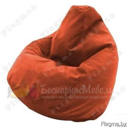 Кресло-мешок Груша Verona 49