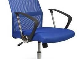 Кресло поворотное Ария