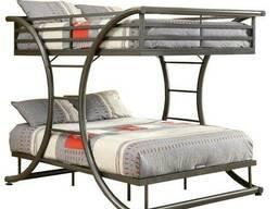 Кровать КД2