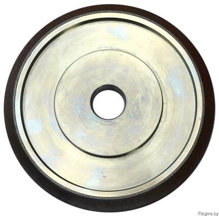 Круг боразоновый(эльборовый)