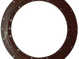 Круг поворотный 5224В-2704015