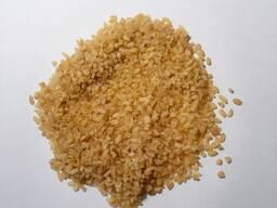 Крупа пшеничная ( булгур)