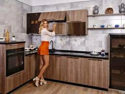 Кухни для Вас по сниженным ценам