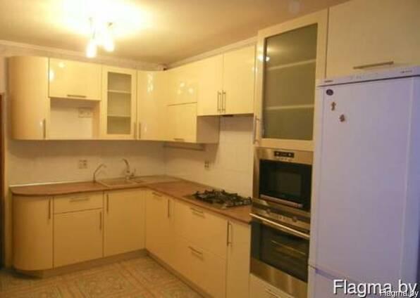 кухни в гомеле на заказ цены дешевле продам фото где купить