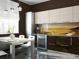 Кухни и другая мебель под заказ