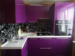 Кухня Жлобин