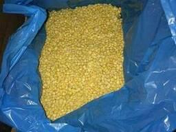 Кукуруза замороженная в початках и зернах в Беларуси - фото 3