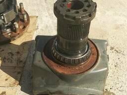 Кулак ZF MS-E 3060