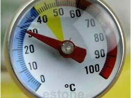 Кулинарный термометр аналоговый №1