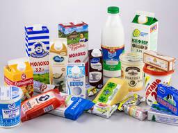 Купим долги молочных заводов