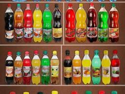 Купим долги заводов напитков и пивзаводов