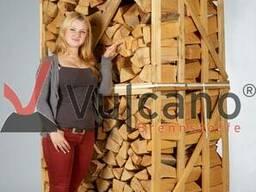 Купим дрова бук, граб, дуб, ясень, берёза, ольха