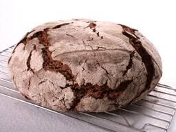 Куплю Хлеб шоковой заморозки с Скидкой