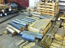 Неликвиды металл трубы емкости демонтаж оборудование.