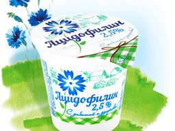 """Купим продукцию витебское оао """"молоко"""" с дисконтом"""
