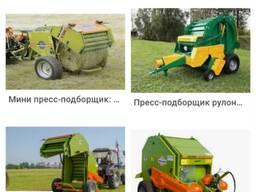 Купим запчасти к тракторам МТЗ. Работаем по всей РБ