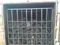 Купим уголь древесный 100 - 150 тонн в месяц
