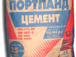 Купит Цемент Д0 с доставкой по городу