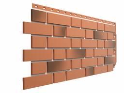Купить фасадные панели