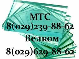 Купить оконное стекло в Минске(резка стекла)