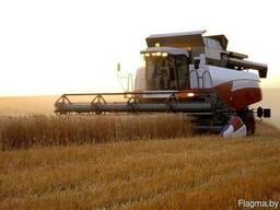 Куплю долги сельскохозяйственных предприятий с дисконтом