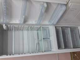 Куплю холодильник.морозильник до 18 лет можно нерабочий