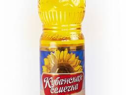 Куплю масло подсолнечное раф. дез. бут 0,8л 0,9л 1л