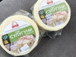 Куплю молочную продукцию Беларуских предприятий