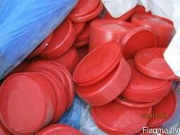 Куплю отходы полипропилена, ведра, ящики, поддоны, мешки и т