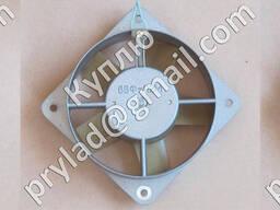 Куплю приборы: ДПУ-10-2, Г4-83, М2001, Р3026, СРП-68, Р4018