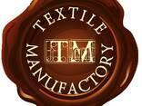 Куплю швейное производство - фото 1