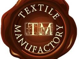 Куплю швейное производство