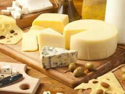Куплю сыр фасовка