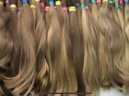Продать волосы Витебск. Прием волос в РБ. Скупка волос.