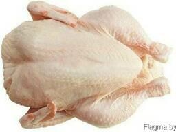 Курица Ц. Б. тушки