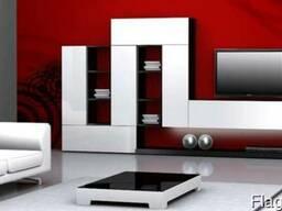 Курс мебельного дизайна в Гомеле