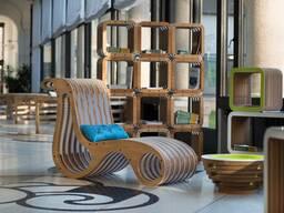 Курсы дизайн мебели в Гомеле
