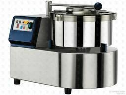 Куттер Vortmax PCG 5 VV 220