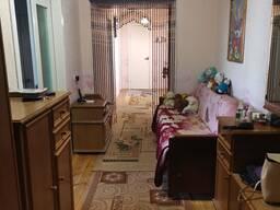 Квартира 3-ая в Барановичах