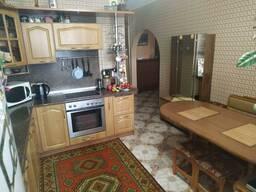 3-х комнатная Квартира на длительный срок Минск