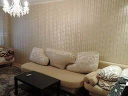 Квартира на сутки, часы в Жлобине - фото 2