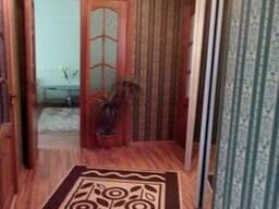 Квартира на сутки, г . Новополоцк, ул. Молодежная, 167