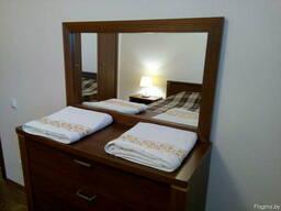 Квартира на сутки в Логойске - фото 2