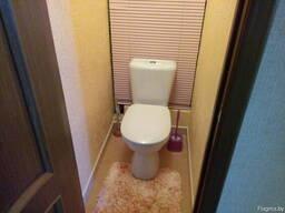 Квартира на сутки в Логойске - фото 8