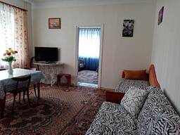 Квартира посуточно в Слониме