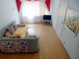 Квартира посуточно в Солигорске с хорошим ремонтом